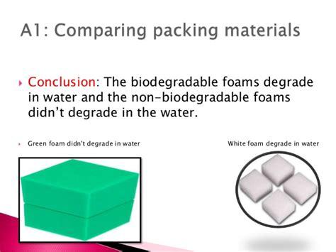 Bio Degrades Into Plain Water by Biodegradable Materials Fish Feeding Bio Capsules Idm10