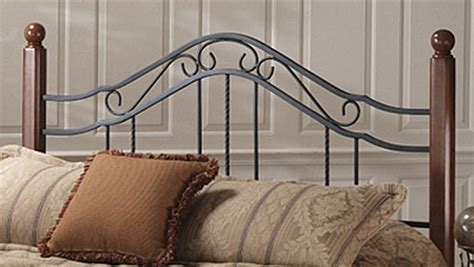 where can i buy headboards for beds 28 images marion