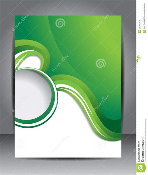 background brochure templates brochure design content background stock photography