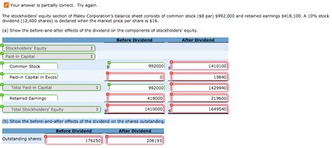 balance sheet equity section llc balance sheet equity section 28 images