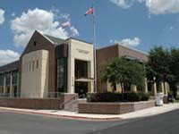 Williamson County District Court Records Criminal Court Faqs