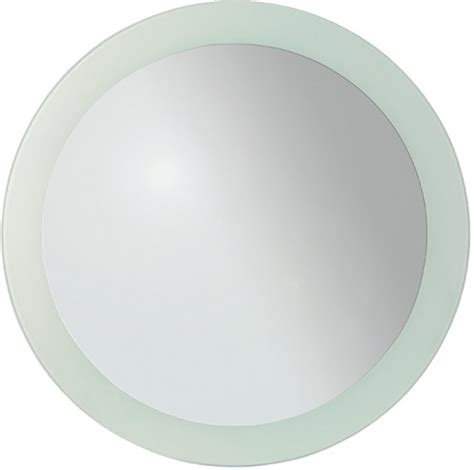 round mirror bathroom cabinet round mirror bathroom cabinet 525x525x105mm croydex