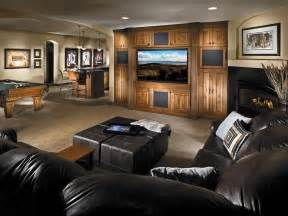 Paint Color Schemes For Open Floor Plans ideas for basement rooms home remodeling ideas for