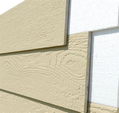 house siding cement board more than just vinyl the pros and cons of common siding materials 171 welcome to