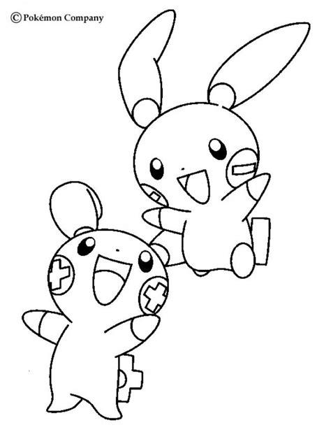 pokemon unova coloring pages printable unova pokemon coloring pages best coloring