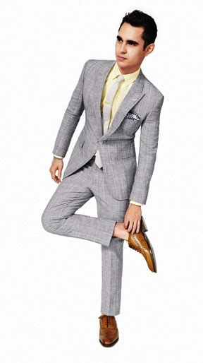 light grey suit brown shoes i love men in suits suits and shoes what color shoe