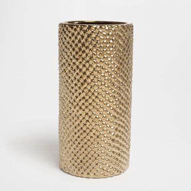 vases decoration zara home nederland objects