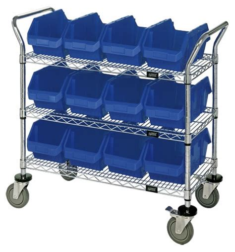 medical storage cabinets wire shelving plastic bins plastic bin wire shelves medical supply utility cart
