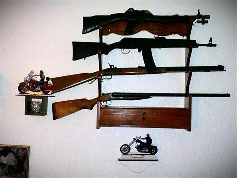 Gun Barn Otisville Mi otisville gun otisville mi 48463 810 631 2333