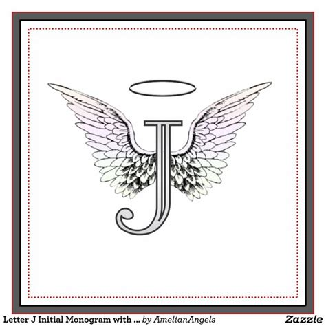 j tattoos designs best 25 letter j ideas on j
