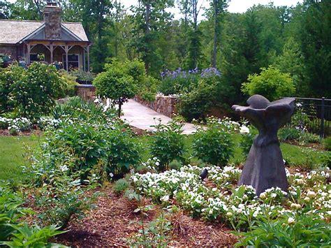 Backyard Products Llc Photo Page Hgtv