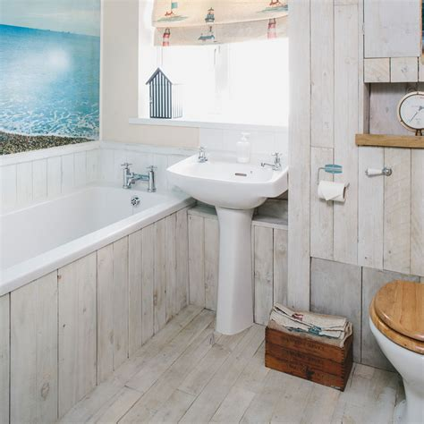 Bathroom Ideas Uk by Nautical Bathroom Ideas Nautical Bathroom Accessories
