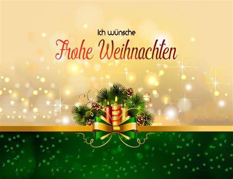 Schöne Weihnachtliche Bilder by Frohe Weihnachten Bilder F 252 R Whatsapp Handy Lustige Witze