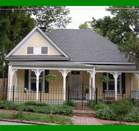 exterior paint color ideas mobile home exterior paint color ideas prestigenoir