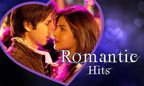 inian song bollywood romantic hit songs jukebox youtube