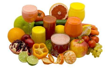 fruiti o juice juicing with julie quot cheers to great health quot
