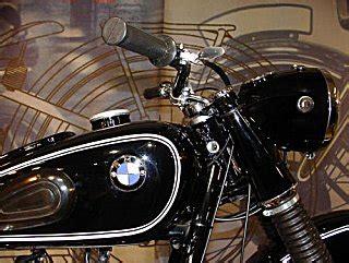 Motorrad Winter Voller Tank by Touren 2002