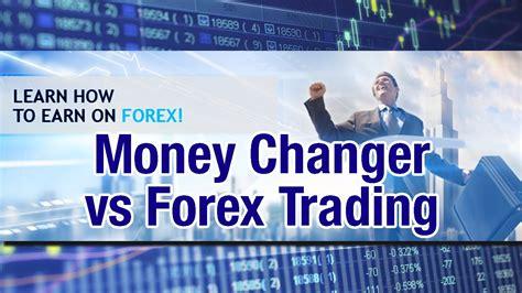 forex tutorial tagalog money changer versus forex trading filipino version
