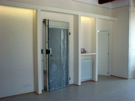 siena casa spa foto ristrutturazione appartamento sansedoni siena spa di