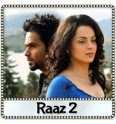 download mp3 from raaz soniyo karaoke raaz 2 karaoke hindi mp3 karaoke