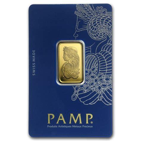 10 Gram Silver Coin Price In Usa - 10 gram gold bar p suisse fortuna ten gram p