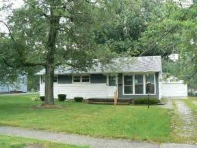 homes for in county indiana fort wayne indiana in fsbo homes for fort wayne