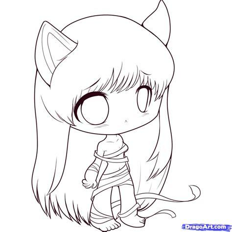 drawing pictures anime drawing chibi drawing chibi anime sketch anime chibi