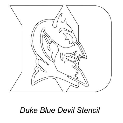 duke basketball coloring pages by s room duke blue and duke