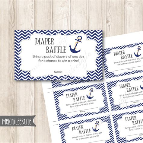printable ticket paper best 25 admit one ideas on