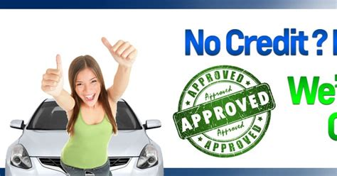 Buy House Bad Credit No Payment 28 Images Getting A Home Loan With Bad Credit From