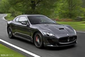 Images Maserati Maserati Wallpaper 2000x1333 48086