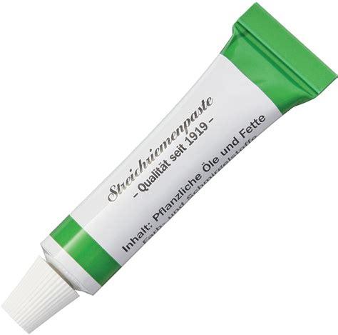 strops for razors tubenpaste for razor strops