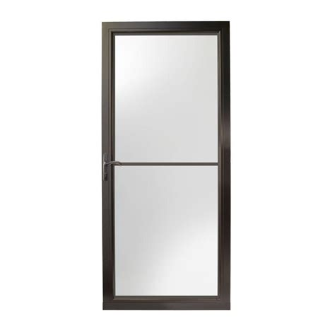 Home Depot Andersen Door by Doors Doors The Home Depot