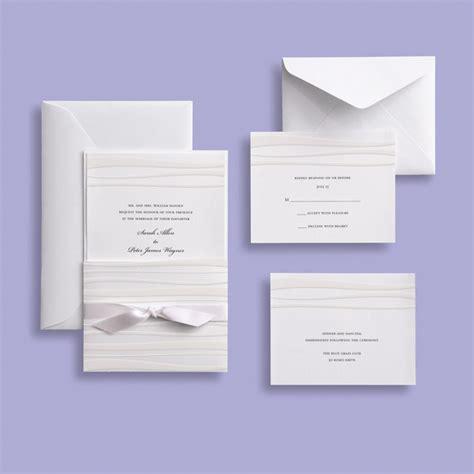 michael s wedding invitations brides wedding collection wedding invites
