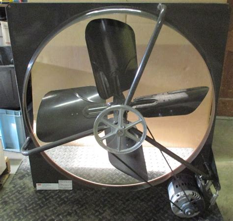 36 whole house fan dayton 1lxn8 whole house fan 36 in 115 volt ebay