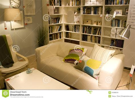 living room furniture store editorial image image 31093315 furniture store editorial stock photo image 31066018
