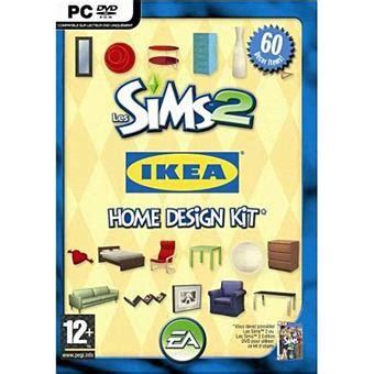 2 ikea home design kit keygen les sims 2 kit ikea home design sur jeux vid 233 o achat