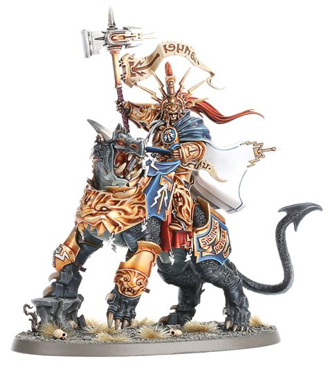Age Of Rages On With Twisted Battle by Thoughts On Age Of Sigmar Rage Optimism And The