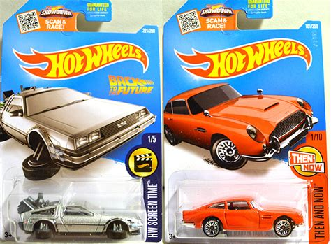 naruto hot wheels fanfiction 33 best hot wheels 2016 super treasure hunts images on