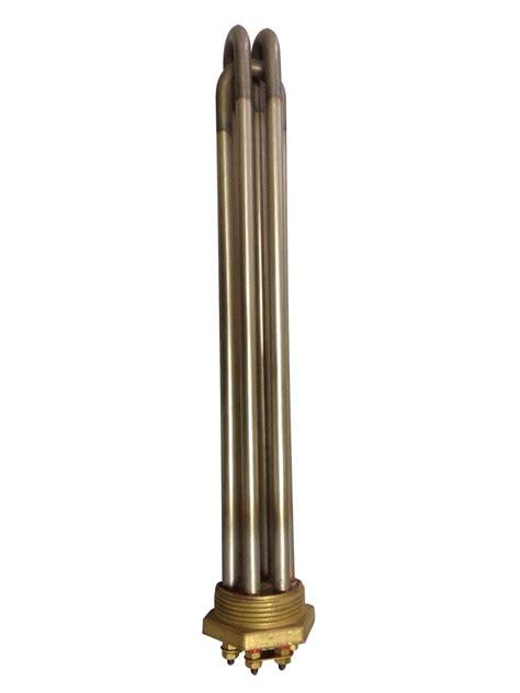 Digite Water Resist resist 234 ncia inox p sauna seca impercap