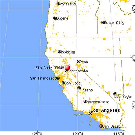 95648 zip code lincoln california profile homes