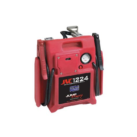 Kit Charger 24volt Auto Charger Up To 200ah jump n carry 12v 24v detroit wrecker sales