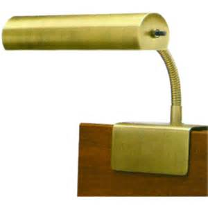 clip on headboard light adjustable clip on bed l house of troy in swing