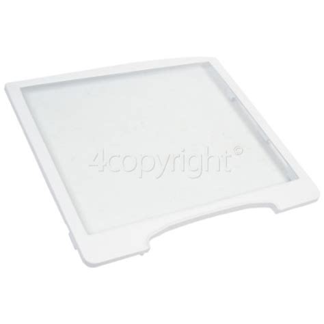 Daewoo Fridge Shelf by Daewoo Middle Glass Fridge Shelf Www 4daewoo Co Uk