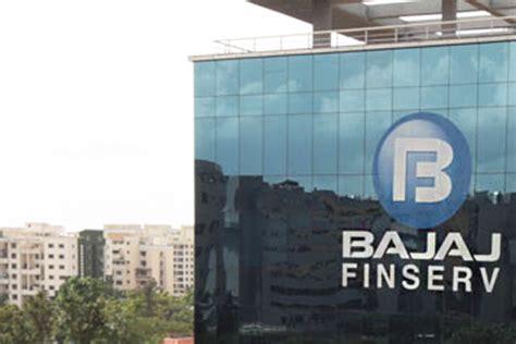 bajaj finance in mobile bajaj finance witnesses growth in the professional loan