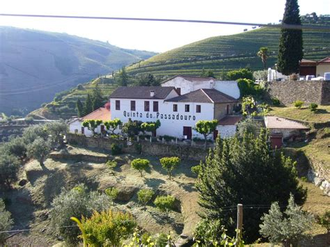 bed and breakfast porto portugal bed and breakfast quinta do passadouro in pinhao portugal