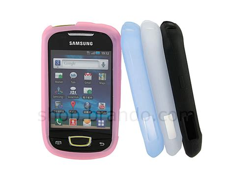 Casing Hp Samsung Galaxy Mini Gt S5570 samsung galaxy mini s5570 samsung galaxy mini s5570 silicone