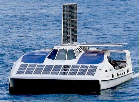 electric boat orientation british patents gb 2511731 autonomous robotic unmanned