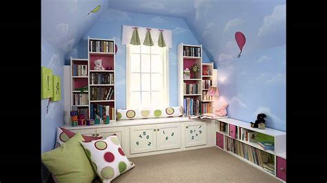 make bedroom cooler cool kid room designs at home design concept ideas