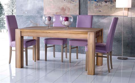 tavoli in castagno tavolo in castagno allungabile